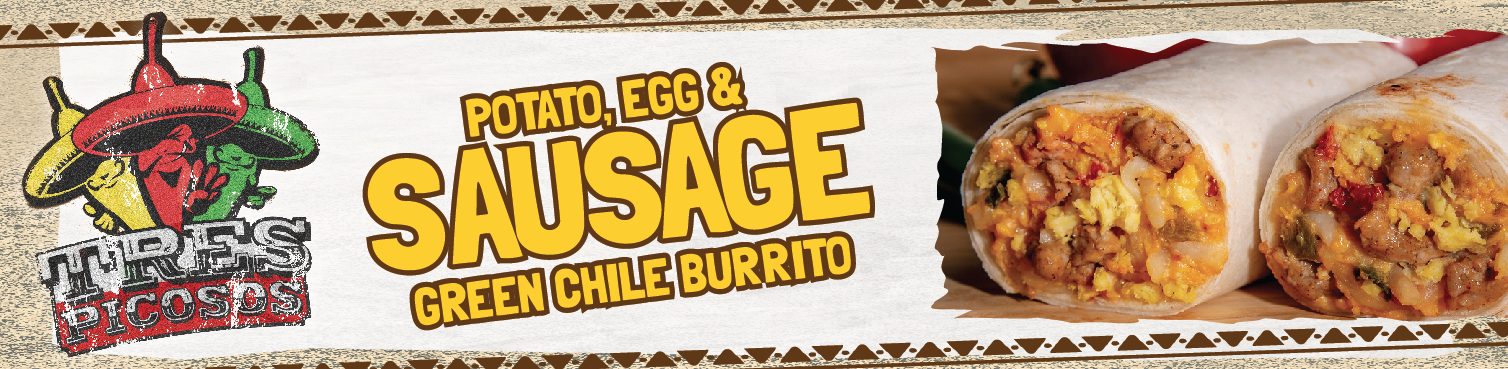 BurritoofthemounthSept2021